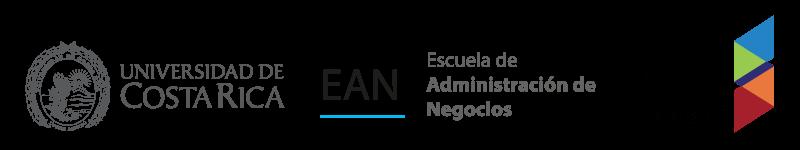 Logos oficiales UCR