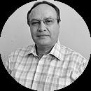 Dr Luis Fernando Gardela