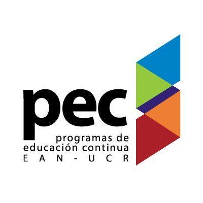 Programas Educación Continua